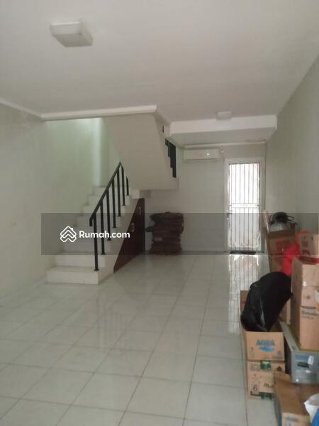 Dijual Murah, Cocok untuk Kantor, Tempat Les, Ruko Premier Park 2 Modernland Tangerang #106252109