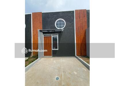 Dijual - YUK SERU! sisa 5 unit rumah baru diskon 20 juta free all biaya! SHM