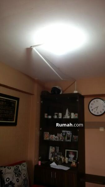 Apartemen Casablanca Full Furnisehed Duren Sawit 350 Jt #106257313