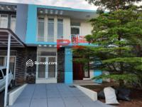 Dijual - Lakewood Residence, Jl. Kompas, Pondok Ranji