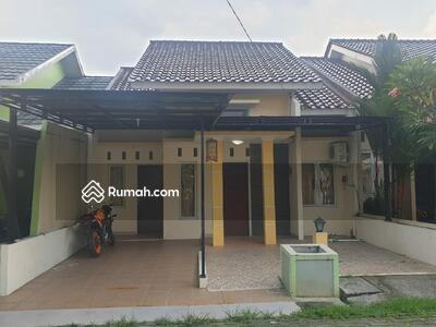Disewa - Green Royal Residence