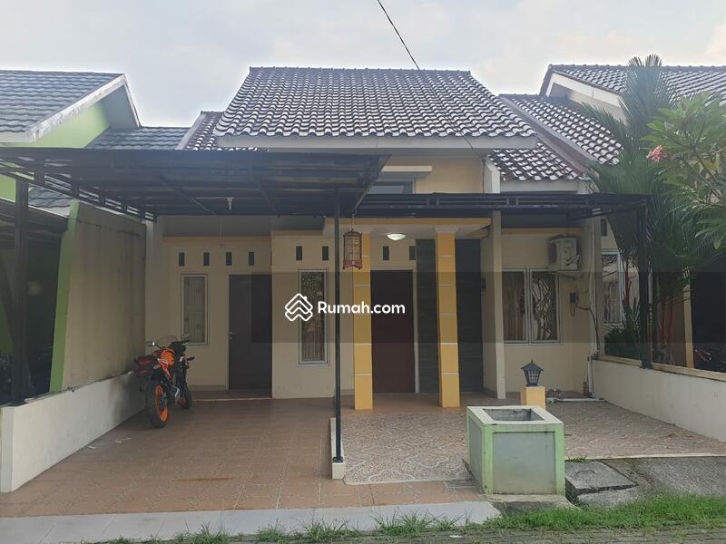Green Royal Residence #106261329
