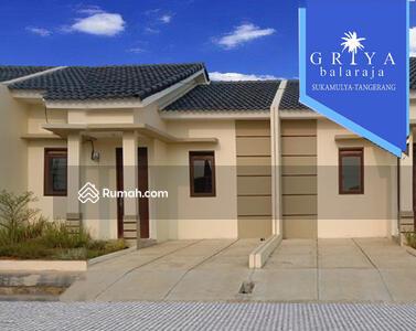Dijual - Perumahan Griya Balaraja