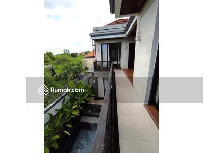 Disewa - Villa 3 bedrooms di jimbaran