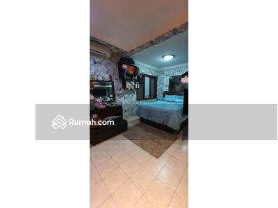 Dijual - Rumah siap huni Pelangi Residence