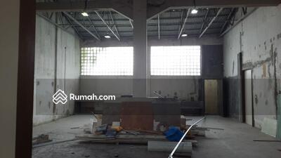Dijual - Di Jual rumah Komplek Karang Tengah Permai- Ciledug Tangerang