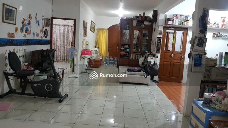 Dijual Rumah Siap Huni Taman Aries Jakarta- Barat #106275515