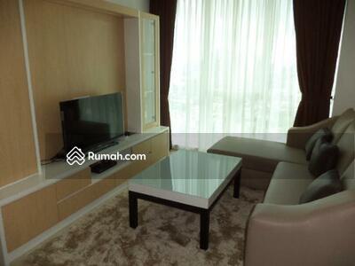 Dijual - Apartemen Setiabudi Sky Garden Luas 89 m2 Dijual Rp 3 Milyar