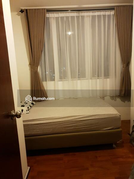 Dijual (Jarang Ada)  Apartement Best Western Mangga Dua #106275833