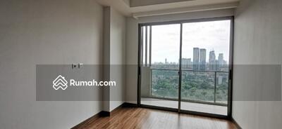 Dijual - Apartemen Sudirman Hills Luas 73. 1 m2 Dijual Rp 2 Milyar