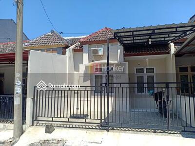 Dijual - Jual Rumah Siap Huni, Cantik dan Nyaman Jl. Plamongan Indah Semarang-5800