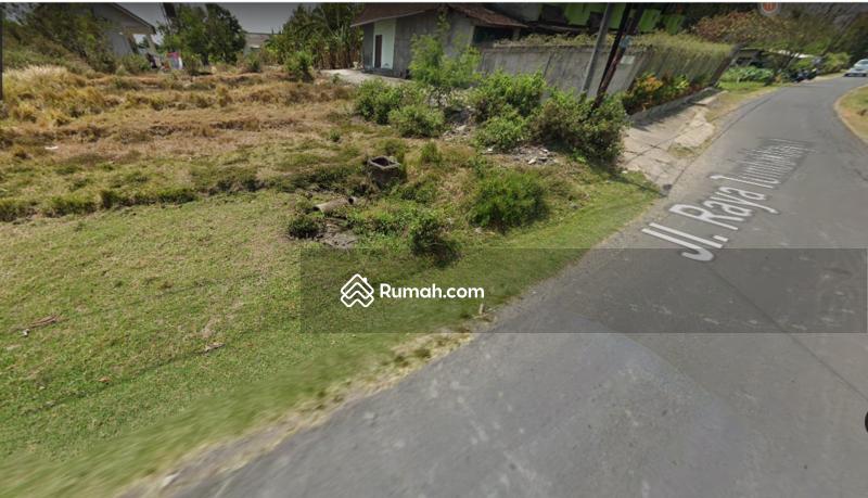 Pererenan ~ Disewakan Tanah 330 m² pinggir jalan raya #106290323