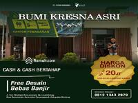 Dijual - Bandung