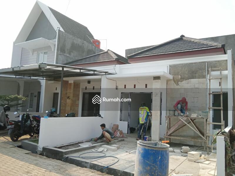 READY Hunian Eksklusif Rumah di Bandung Utara Kawasan Sejuk Siap Huni Dekat Tol #106302731