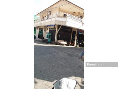Dijual - Rumah Dijual Simo Kalangan Tol Simo Surabaya