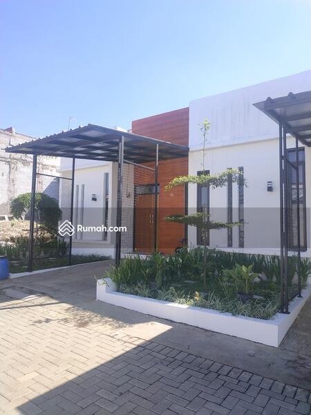 Rumah Milenial Bandung Utara PROMO 599Jt Tanah Luas Lokasi Sejuk Akses Tol #106308869