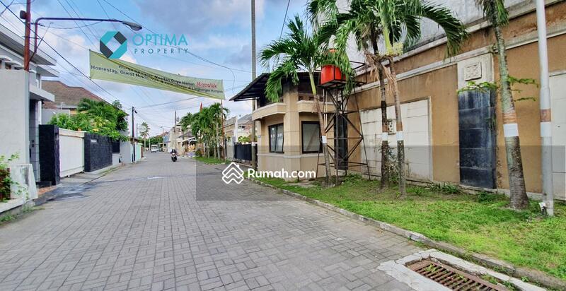 Tanah dekat UGM, Pogung, Pandega #106332035
