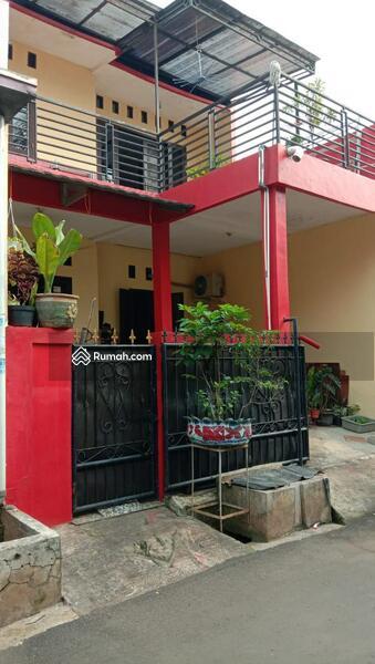 Rumah dijual 2 Lantai dekat Kampus UNPAM #106332483