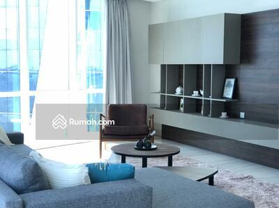 Dijual - Dijual Apartemen Regatta, Jakut Tower Miami