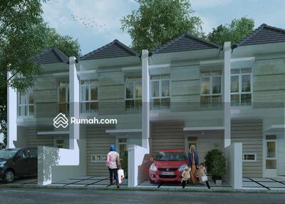 Dijual - Bogangin Surabaya Selatan