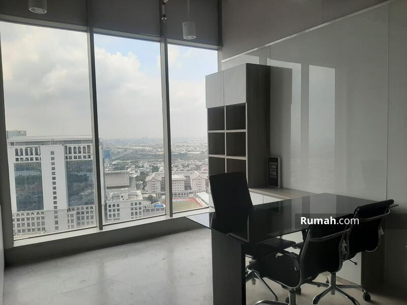 Office Gold Coast (DE) #106339191