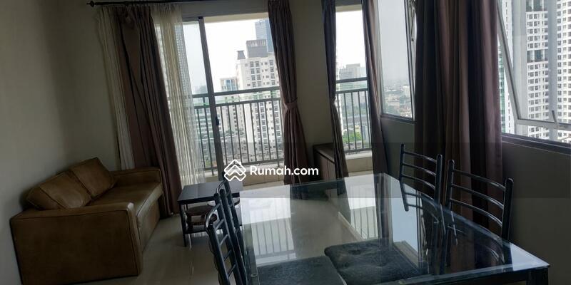 Thamrin City Cosmo Terrace #106339537