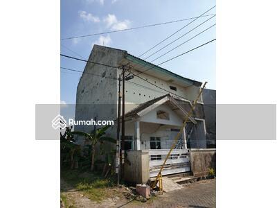 Dijual - Dijual Rumah 3 Lantai Di Plamongan Indah Pedurungan