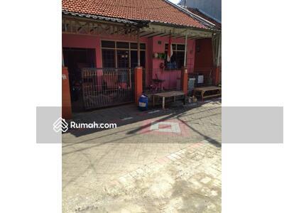 Dijual - Dijual cepat Rumah di Rungkut Menanggal,  Surabaya Timur