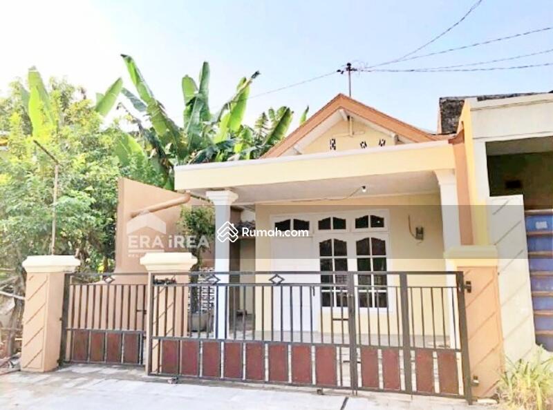 Rumah dijual di Waringinrejo Cemani, Grogol, Sukoharjo #106346487