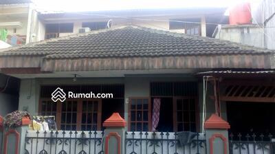 Dijual - Dijual Rumah di Komplek Paninggilan Permai. Parung Serab, Ciledug, Tangerang