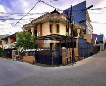 Dijual - Andre Tjhia- Tomang Hook bagus Grogol/Tanjung Duren
