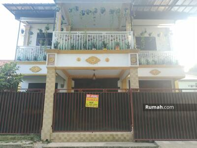 Dijual - Di Jual Rumah di Parung Bogor