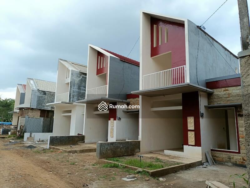 Rumah murah dekat bandara di malang #106355019
