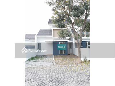 Disewa - SWP Residence
