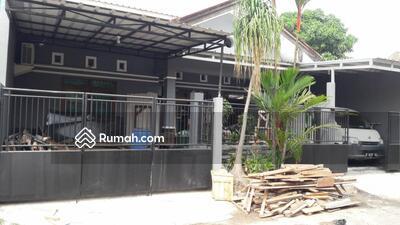Dijual - Dijual Rumah dan Gudang di Taman Kopo Indah 2