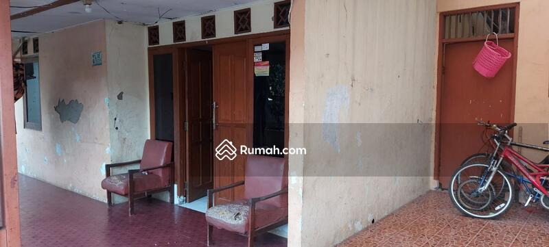 Dijual Rumah Hitung Tanah dalam perumahan Ambarapura Kodau Bekasi #106362431