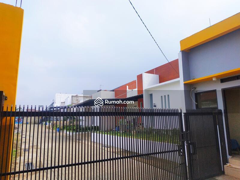 Miliki Properti Bandung Utara Bonus Canopy Kitchenset Gratis Dekat Tol Pasteur Strategis #106369071