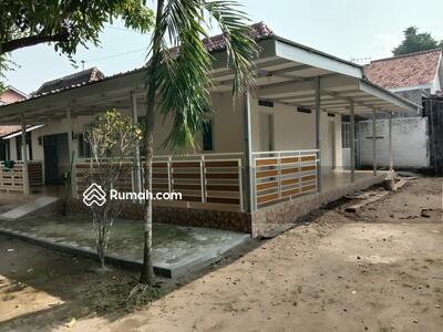 Dijual - Di kontrakan rumah jawa limasan lokasi di belakang Indogrosir