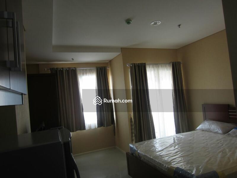 Thamrin City Cosmo Terrace #106383267