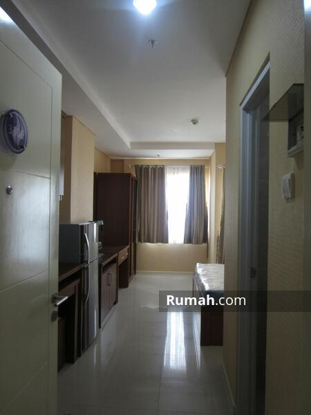 Thamrin City Cosmo Terrace #106383281