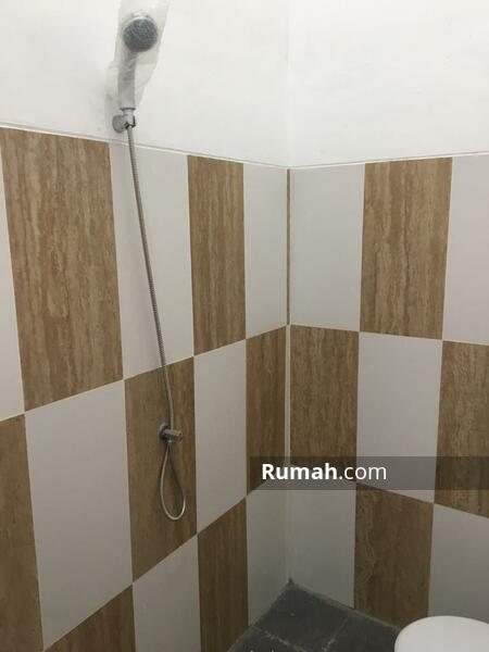 Dijual Ruko Baru di jalan raya wonotunggal - bandar, Bandar,  Jawa Tengah #106387941