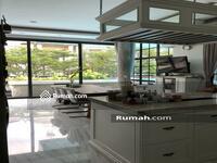 Dijual - Rumah layar permai pik (hook & pool)