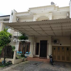 Dijual - Dijual Rumah di Citraland South Emerald Mansion