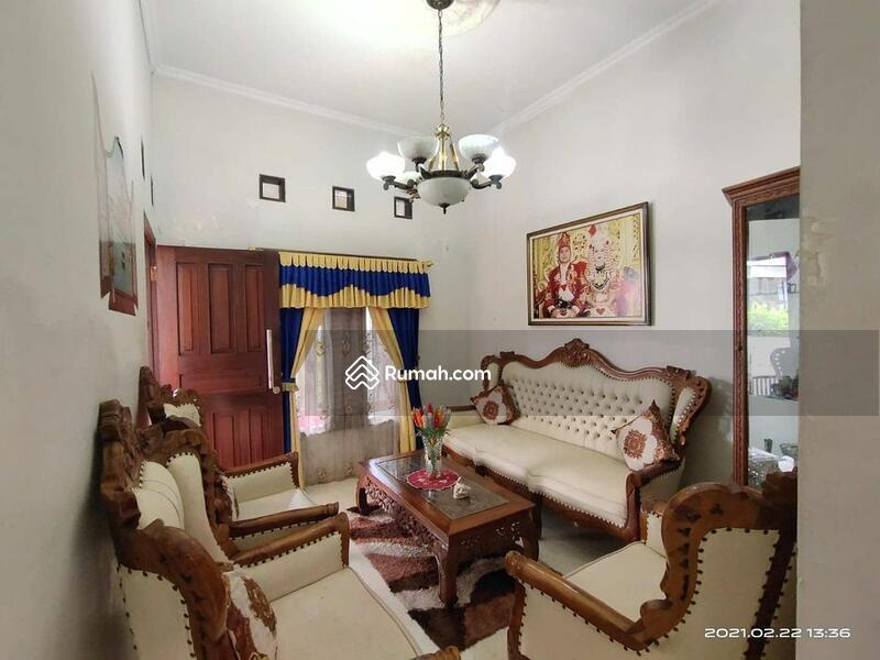Rumah dijual dekat Ugm di Jl. kaliurang km 6 #106396443