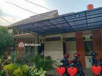Dijual - 3 Bedrooms Rumah Jati Warna, Bekasi, Jawa Barat
