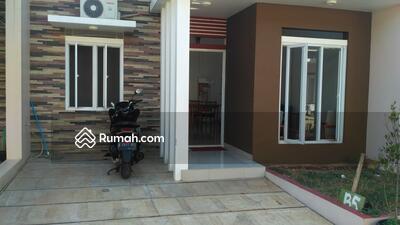 Dijual - Hunian Exslusive dengan design minimalis sempurna Jati Sari Jati Asih Kota Bekasi