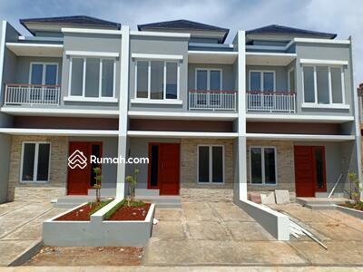 Dijual - 3 Bedrooms Rumah Pamulang, Tangerang, Banten