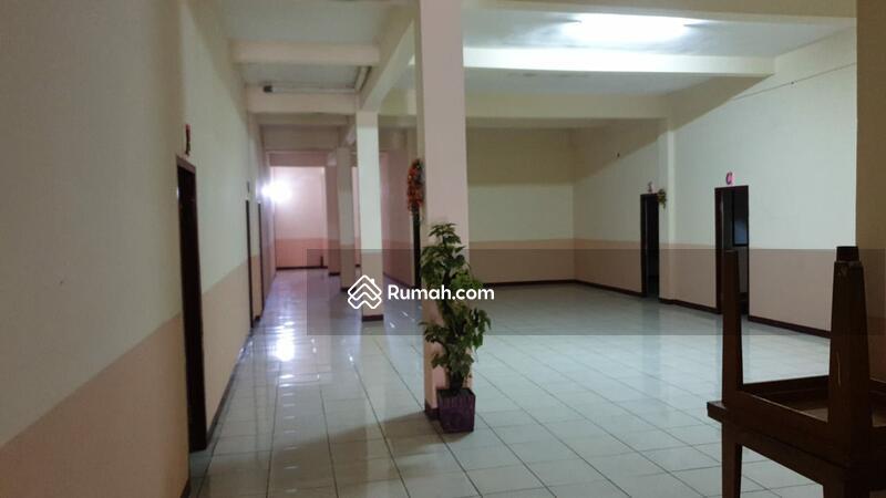 Ruang Usaha Sewa Kalijaten Sepanjang - Sidoarjo #106402001