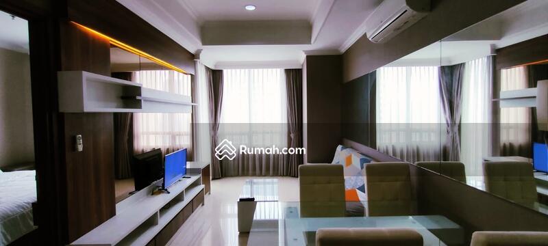Denpasar Residence Kuningan #106403055