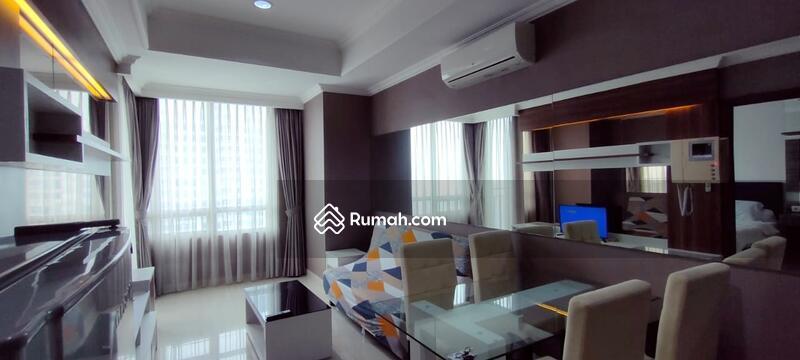 Denpasar Residence Kuningan #106403057